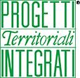 PTI | Progetti Territoriali Integrati Spa